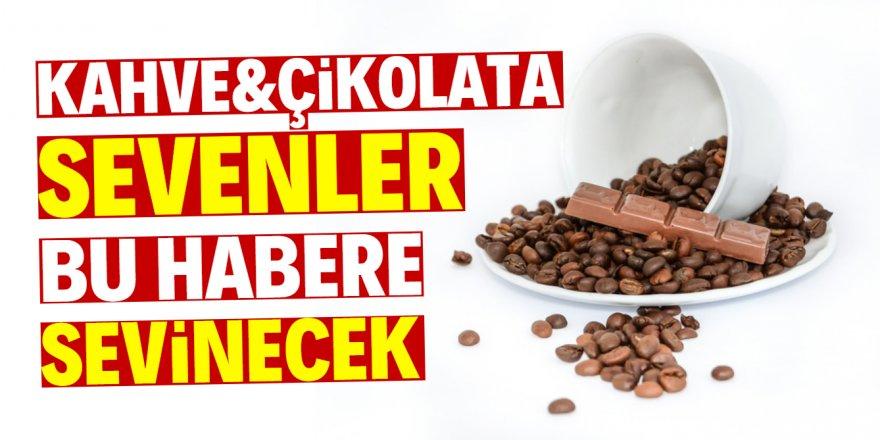 Kahve aşıkları Konya'da buluşuyor