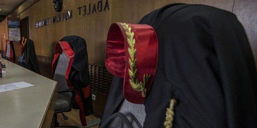 7/24 çalışan nöbetçi mahkeme geliyor
