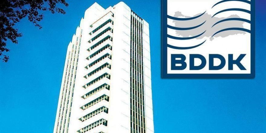 BDDK, 200 milyon lira sermayeli D Yatırım Bankası'nın kurulmasını onayladı
