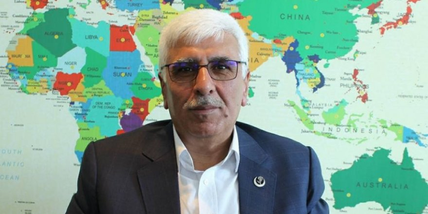 Muhsin Yazıcıoğlu  suikastı aydınlatılsın!