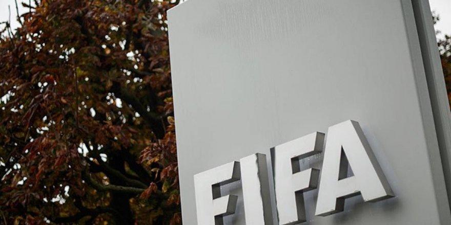 FIFA kulüplerin ekonomisi için çare arıyor