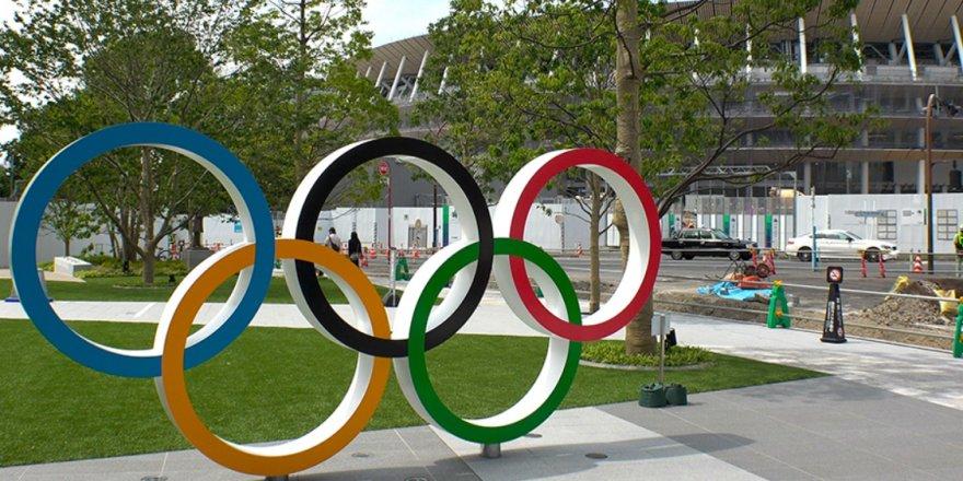 Olimpiyat tarihi belli oldu