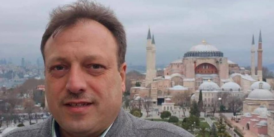 Milli Görüş camiasında koronavirüs nedeniyle bir kişi daha vefat etti