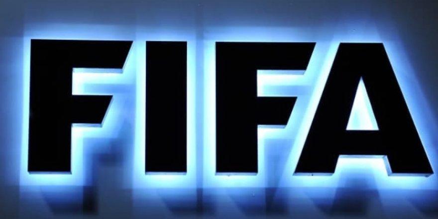 FIFA'da kontrat çözümü arayışı