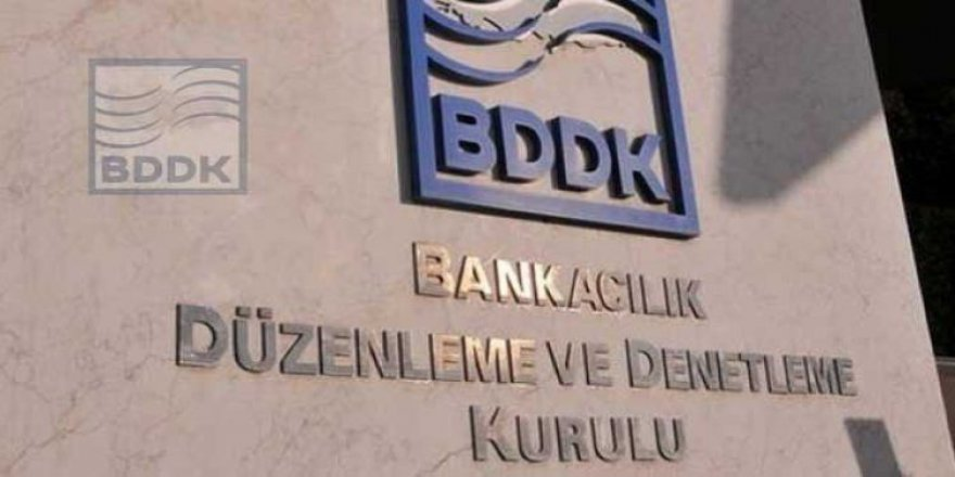 Fatih Portakal'a bir suç duyurusu da BDDK'dan