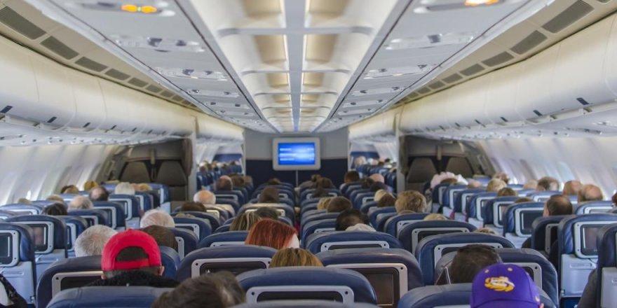 Havacılık devi kepenk indirdi: Koronavirüs vurdu