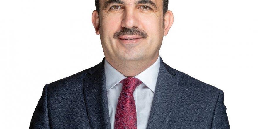 Konya Büyükşehir'den sosyal yardım seferberliği