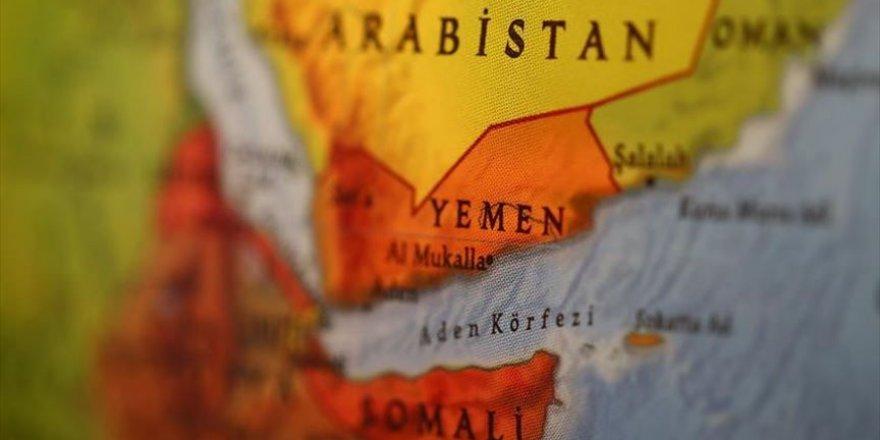 Suudi Arabistan öncülüğündeki koalisyon, Yemen'de ateşkes ilan etti