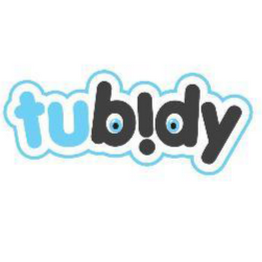 Tubidy Songs Tubidy Videos Tubidy Download Tubidy Html