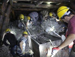 Madenden çıkarılan 8 işçinin kimliği belirlendi