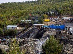 18 maden işçisinin tamamına ulaşıldı