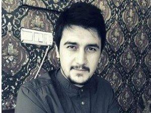 Mehmet Akif'in ölümü Aksarayı yasa boğdu