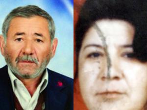 Kiralık Katil Tutup Teyzesini Ve Kocasını Öldürtmüş