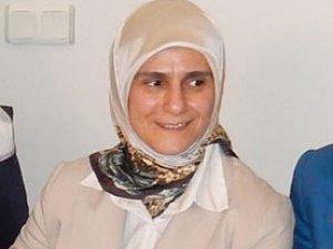 Asıltürk: Türkiyenin pusulası şaştı