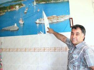 Türk insanı daha  iyisini hak ediyor