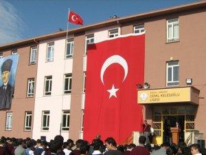 Vali Cemil Keleşoğlunun dramı