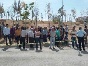 İşçileri Taşıyan Midibüs Uçuruma Yuvarlandı: 1 Ölü, 23 Yaralı