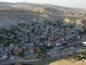 5 bin yıllık tarihe sahip Sille Konyanın en gözde yerleşim yeri