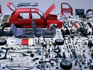Otomotiv sektörü için çok önemli adım