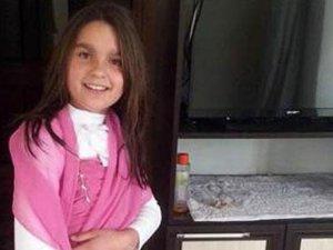 'Kızın öldü' diyen doktora 'Aylıktan kesme cezası