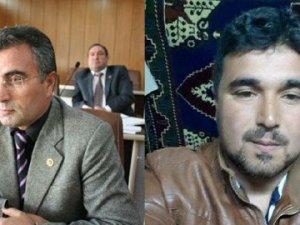 Aksaray'da Silahlı Kavga: 2 Ölü, 6 Yaralı