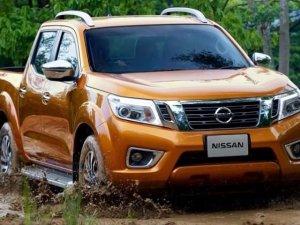 Yine Nissan Navara satışa sunuldu! İşte fiyatı