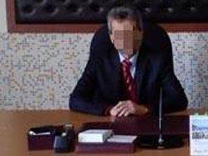 Karaman'da lisede taciz iddiası