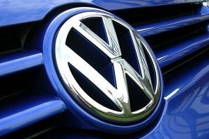 Volkswagen yeni şirket kuruyor!