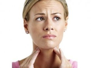 Boğaz ağrısı nasıl geçer?