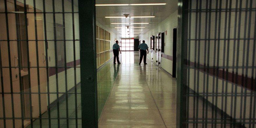 ByLock kullanan 61 polis amiri tutuklandı