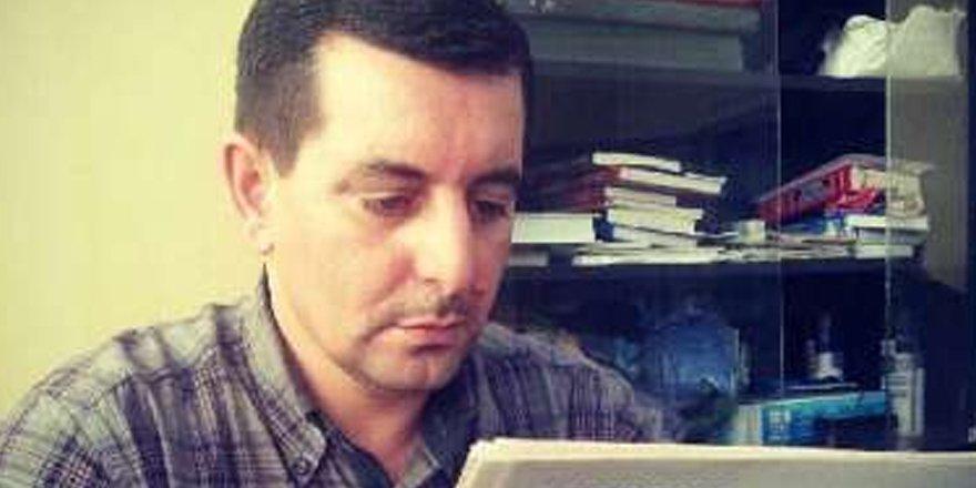 Azeri politikacı, FETÖ'den tutuklandı