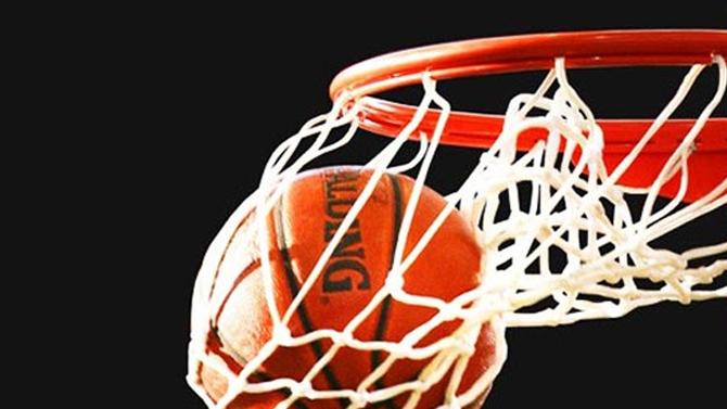 İddaa Basketbol Nasıl Kupona Yazılır?