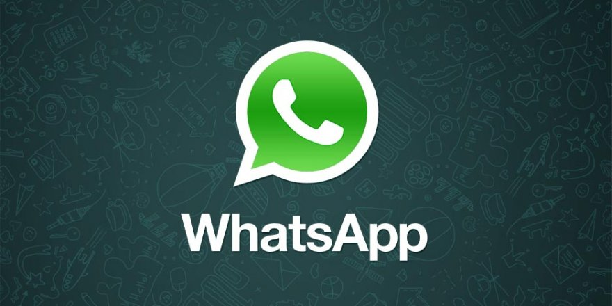 Whatsapp'ta GIF Dönemi Başlıyor !