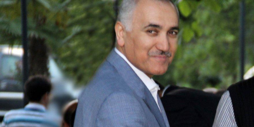 Adil Öksüz'ü serbest bırakan hakimlere FETÖ soruşturması