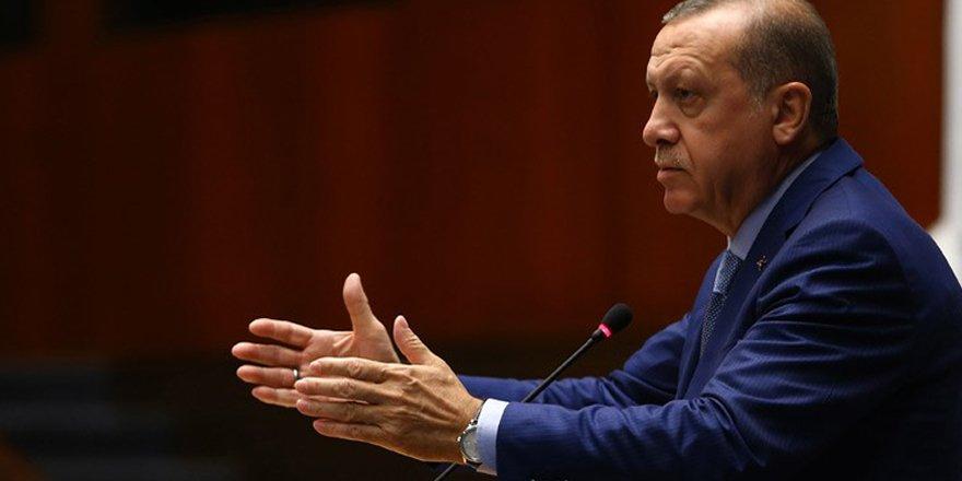 Erdoğan'ın darbeden haberi var mıydı?