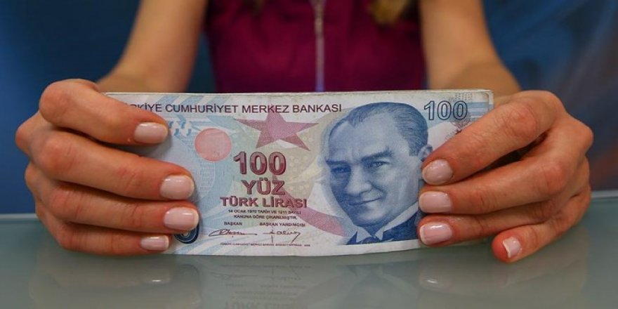 Asgari ücret ne kadar düşecek Bakan açıkladı