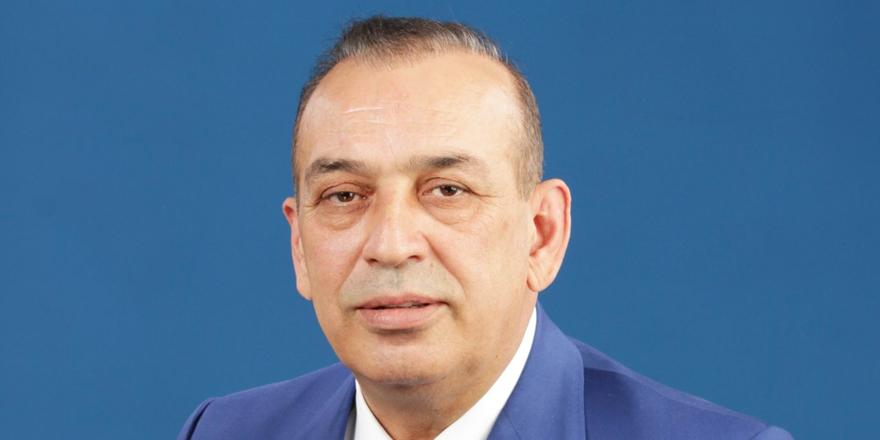 Karamercan: Sicil affı istiyoruz