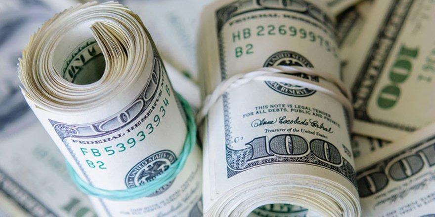 Bayram tatilinin ardından dolar güne nasıl başladı?