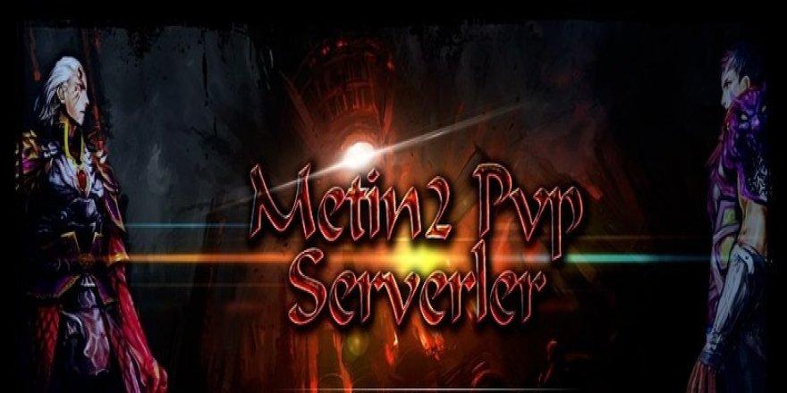 Metin2 Pvp Serverler En Yeni Metin2 Pvp'ler – Metin2-pvpserverler.org
