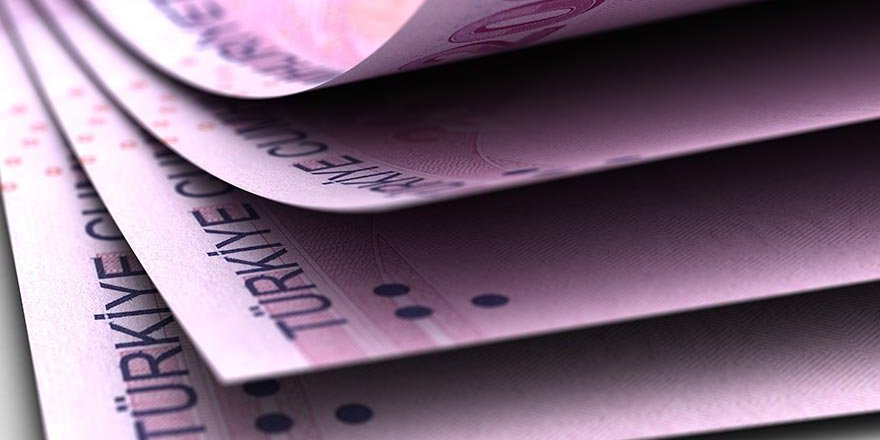 Bütçeye 100 milyon FETÖ maaşı