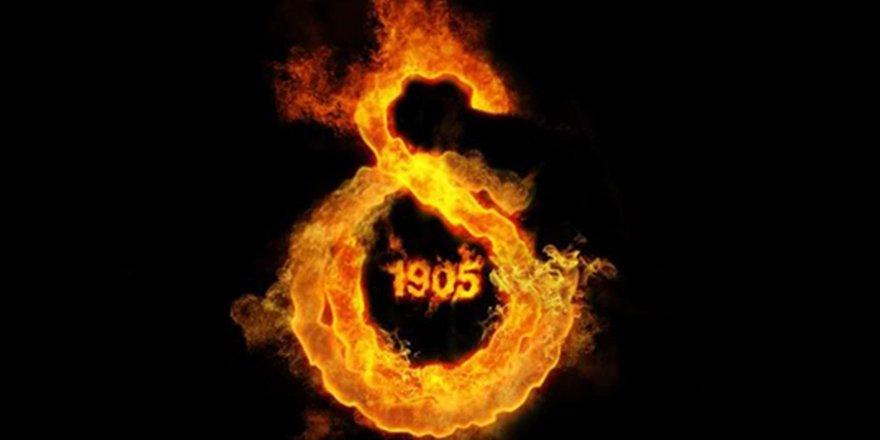 Galatasaray 5 ismi ihraç etti