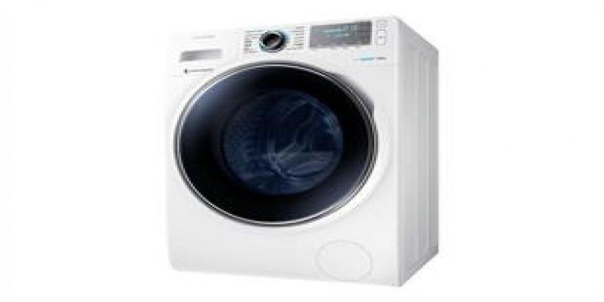 Çamaşır makinesi fiyatları teknolojiyle orantılı