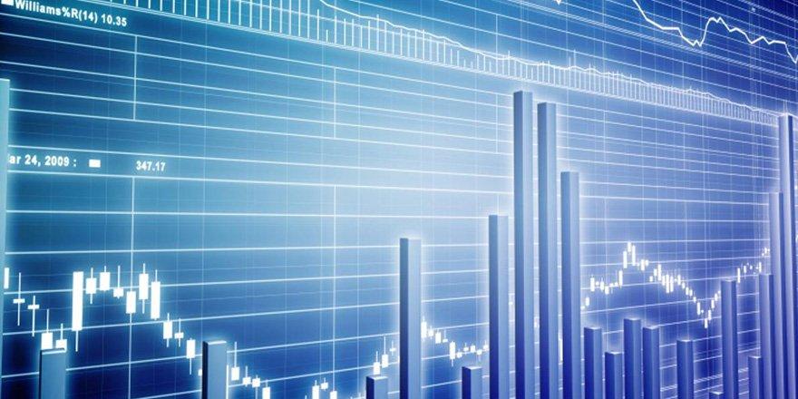 Viop Piyasası ve İşlemleri