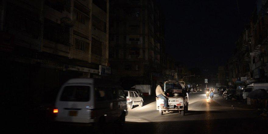 Konya'da elektrik kesintisi yaşanacak