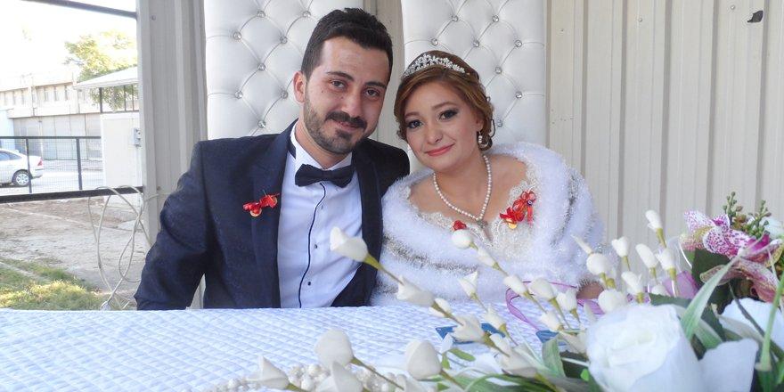 Yerlikaya Ailesi çifte mutluluk yaşadı
