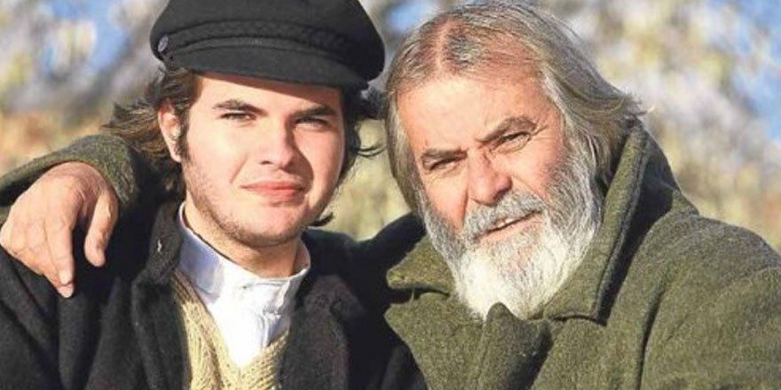 """""""Babam müslümandı, ateist ya da dinsiz değildi"""""""
