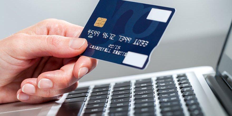 Kredi kartı düzenlemesi hayata geçti