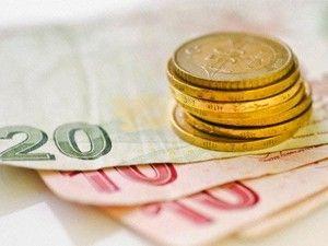 Evde bakım ücreti için 250 başvuru