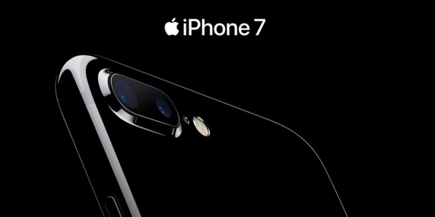 iPhone 7'ler bu gece satışa çıkıyor, işte fiyatlar!