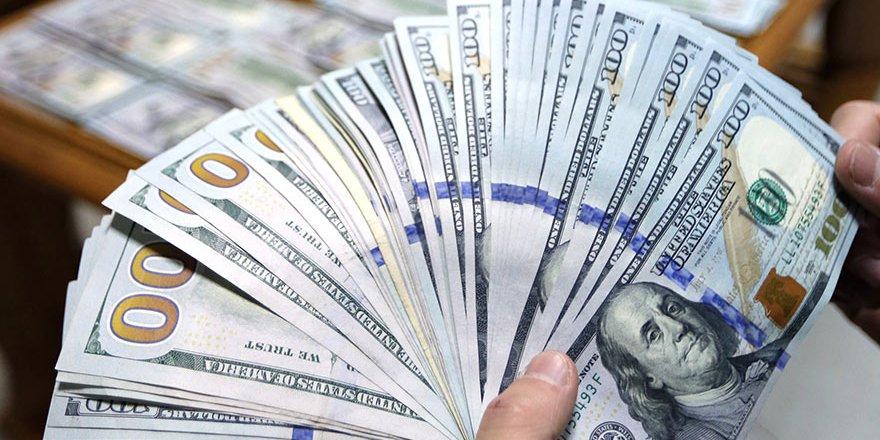 Doların gözü Musul operasyonunda